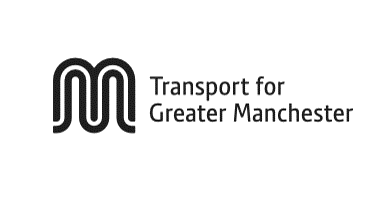 Free Wi-Fi to be switched on in Greater Manchester's Metrolink trams