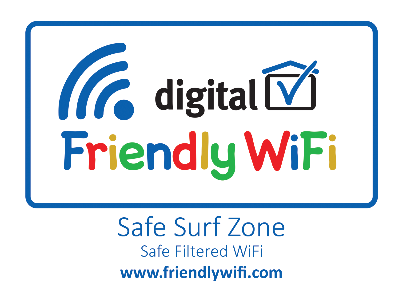 Safesurfzonewireless (1)