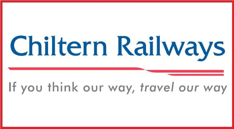 Passenger Wi-Fi expanded on Chiltern Railways trains
