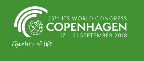 Icomera to exhibit at the ITS World Congress in Copenhagen