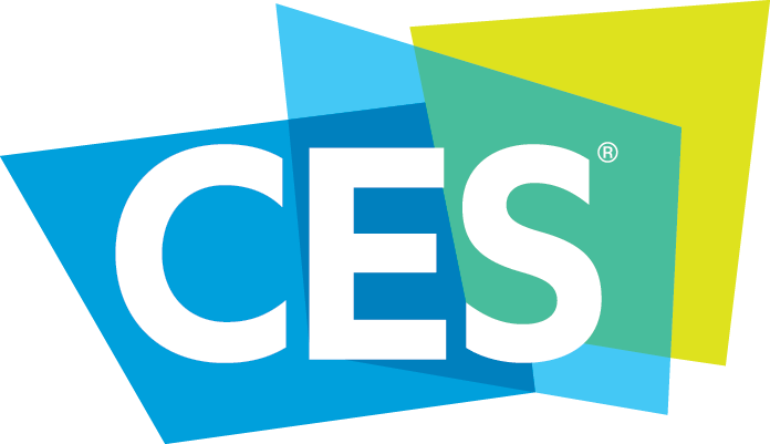 Icomera to join ENGIE at CES 2019