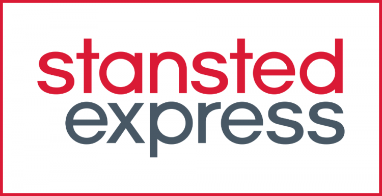 New Stansted Express Electric Trains Fitted with Next-Generation Icomera Technology
