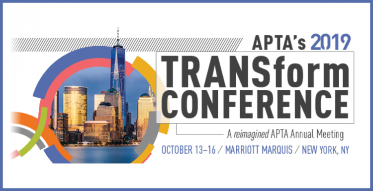 Icomera and ENGIE to Exhibit at APTA TRANSform Conference 2019