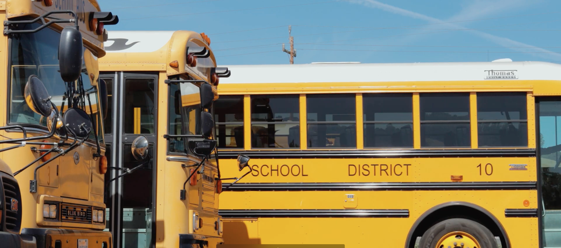 ENGIE North America and Icomera Fast-track Installation of Free Wi-Fi for California School Districts