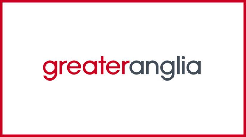 The Icomera Wi-Fi on Greater Anglia's new trains is even faster following an upgrade