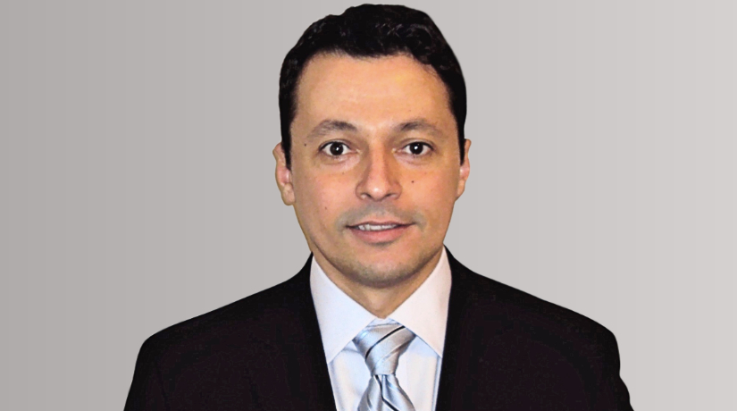 Icomera US Welcomes Ismail Dahel as Engineering Solutions Manager